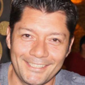 Antonio San Juan (AS)