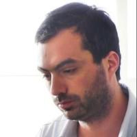 Federico Ferreri
