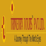 trinetratoursindia