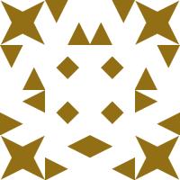 nadushka_sh avatar