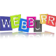 Profile picture of Webburr