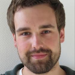 Thierry D.G.A. Mondeel