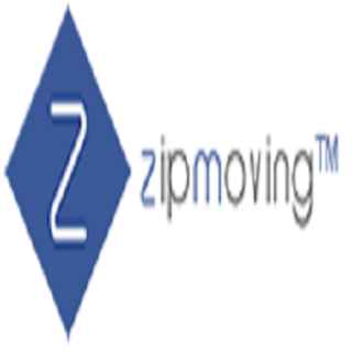 ZIP Moving