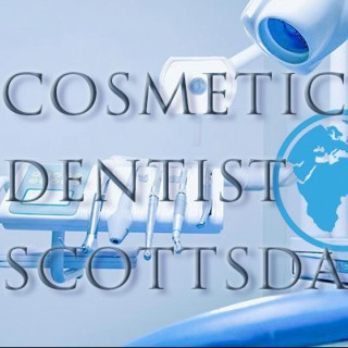 Cosmetic Dentist Scottsdale