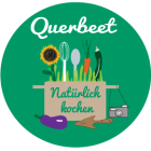 Avatar for Querbeet
