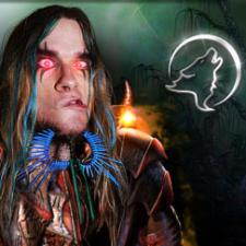 Avatar for aszlig from gravatar.com