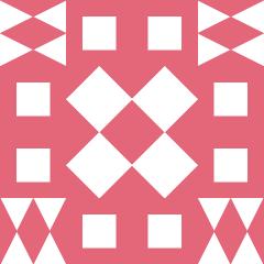 R2d2wat avatar image