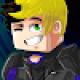 BRASHEXOCRAFT's avatar