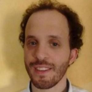 Daniele Brussolo