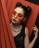 neverdietiger's avatar