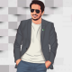 Rehman Editor