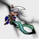 An_Okay_DM's avatar