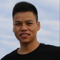 Sang Nguyen Minh