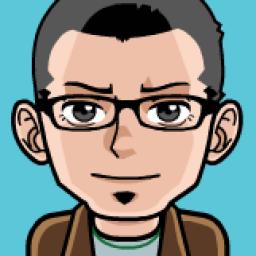 avatar de juan pablo