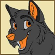 rourkthewolf