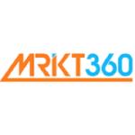 Mrkt360 Inc.