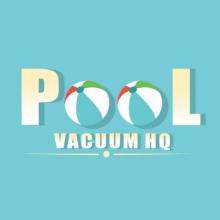 Pool Vacuum HQ