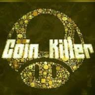 CoinKillerL