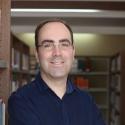 avatar for Daniel Bastos