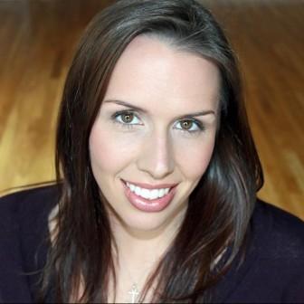 Kelly Santos Gravatar