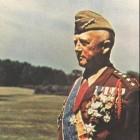View fernandorossi's Profile