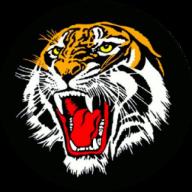Tigerman42
