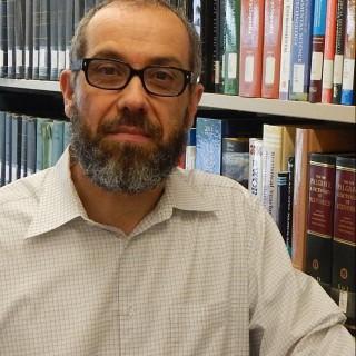 Robert A. Campbell, PhD