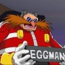 The Eggman72