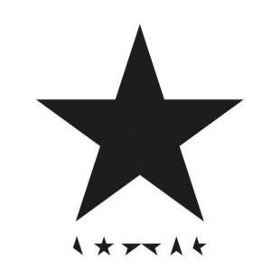 LazarusStar