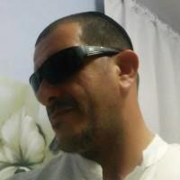 Klienblat Moshe