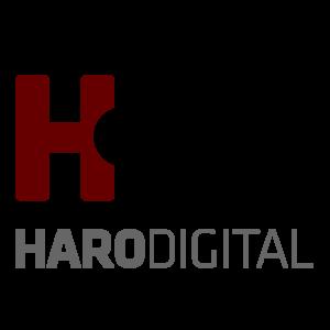 Haro Digital