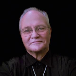 Dennis D. Caldwell