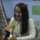 Sandra Calvo