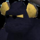 View Ausinpowaz's Profile