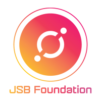 JSB Foundation