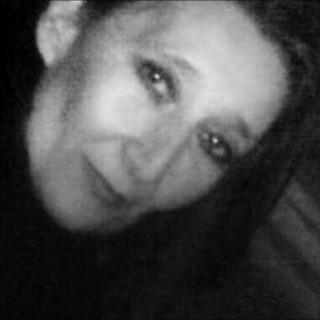 Laure Myriam Jouili Feuvrier