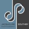 Avatar for Jacqueline