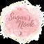 sugarsnook