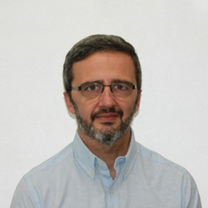 Pere Clavero