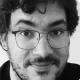 Ricardo  Barbosa's avatar