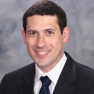Michael J. Sutker, MD
