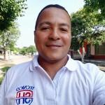 Mauricio Bermudez