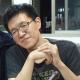 pc035860's avatar