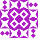 yahooninja's avatar