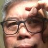Mike Ng