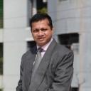 Sudarshan Srinivasan