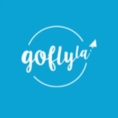 goflylatw