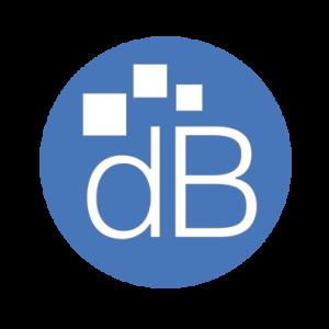 dB Renders