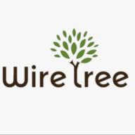 wiretree
