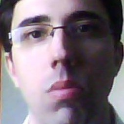 avatar for Romain Bonnin